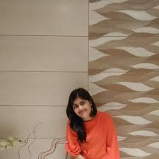 Priya AGARWAL | Heritage Institute of Technology, Kolkata | Department of  Computer Science and Engineering