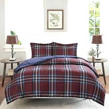 maroon bed set comforter sets on l m t king queen home improvement