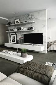 living room tv decorating design living. 21 Modern Living Room Decorating Ideas Tv Design A