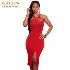 28 Cool Black Woman In White Dress Playzoa Com