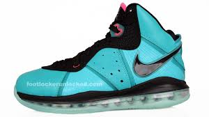 lebron 8. 2 comments lebron 8