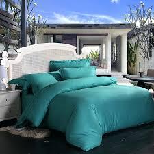 luxury designer duvet covers uk duvet covers south africa designer king duvet cover sets egyptian cotton