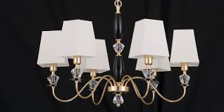 design classic lighting. Design Classic Lighting L