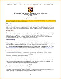 fire department resume business plan templates spa salon business