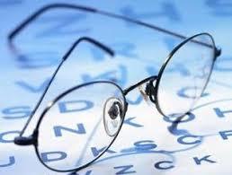 """Résultat de recherche d'images pour """"paire de lunette trefle"""""""