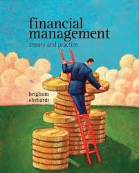 Access Financial Management Financial Management Theory Practice With Thomson One Business