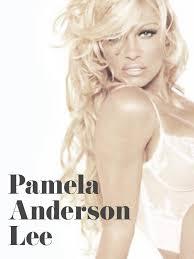 Amazon Pamela Anderson Lee Pamela Anderson Bronson Pinchot.