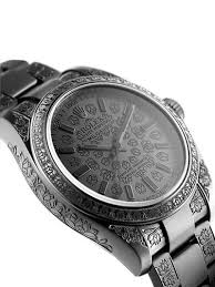 25 best ideas about watch engraving engraved mad engraved milgauss watch luisaviaroma florence