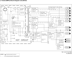 lg tv and vcr wiring diagram wiring library lg tv and vcr wiring diagram