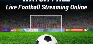 Premier League live stream: how to watch every game 24/7 online and from  anywhere   Live football streaming, Live soccer, Bein sports