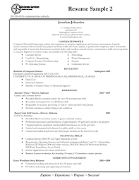 Dining Room Supervisor Sample Resume Esume Template