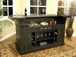 unique bar furniture. Decoration: Unique Home Bar Furniture Bars Excellent Ideas Intended For Popular Barrie Ont S