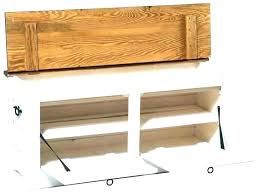 shoe storage furniture for entryway. Corner Shoe Rack Benches Entryway Storage Bench Black Metal Furniture For T