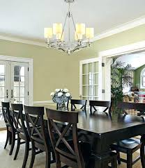 best transitional dining room tables chandelier formal sets tone on table centerpieces