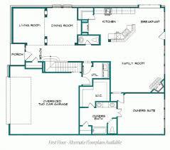 master bedroom with bathroom floor plans. Simple Master Bedroom Bath Floor Plans Good Home Design Modern Minimalist With Bathroom