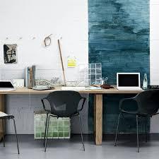 fritz hansen nap chair. fritz hansen: nap chairs - contemporary designers furniture fritz hansen nap chair