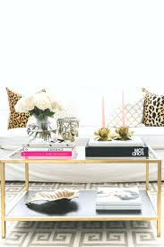coffee table books interior design hardcover e decor color ideas beautiful with trends new