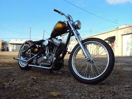 bobber bobber in ohio for sale find or sell motorcycles