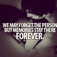 Forget Love Quotes Interesting True Love QuoteNever Forget First Love Quotespictures