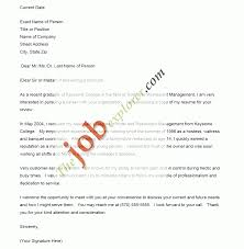 Extraordinary Job Cover Letter Format Photos Hd Goofyrooster