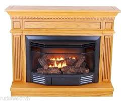 Temco Fireplace Parts  FireplacesTemco Fireplace Parts
