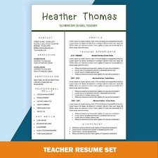 cv templates word profesional resume for job cv templates word 50 microsoft word resume templates for resume cv templates teaching