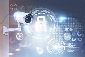 An ninh, an toàn thông minh