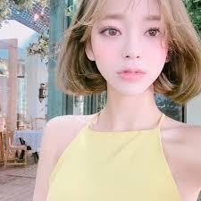 Hair รวมเทรนด 4 ทรงผม เสรมดวง โหงวเฮง ตอนรบป 2018