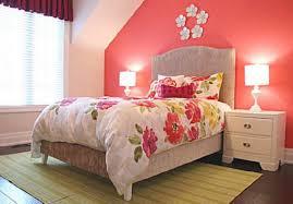 bedroom designs for women in their 20 s. Bedroom Designs For Women In Their 20 S .