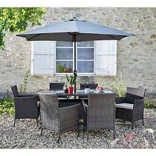 Cheap Plastic Garden Furniture Sets  DescargasMundialescomArgos Outdoor Furniture Sets