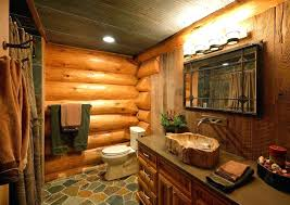 corrugated metal bathroom corrugated metal ceiling bathroom rustic with reclaimed wood bunk beds bunk beds corrugated