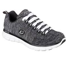 skechers elite memory foam. skechers elite memory foam p