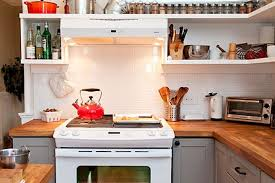 remove grease buildup from kitchen cabinets best of what is the best way to clean my