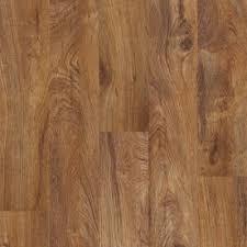 lowes sheet vinyl shaw matrix 5 9 in w x 48 in l resort teak floating vinyl plank
