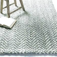 target area rug rugs 8 x gray excellent 7x10 2x3