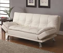 cheap futons with mattress included.  cheap dining room elegant bunk beds twin over full futons with mattress cheap  included in a