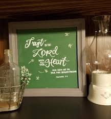 Head to your local Woodcraft store and pick up a can of Rust-Oleum Chalk  Board Paint today! You can make just about any surface into a chalkboard,  ...