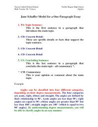 order cheap essays online sample resume for project manager essay writing rubric elementary link management write essays good scientific essay format for your gallery coloring