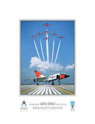 avro arrow aircraft arrow and aircraft avro arrow