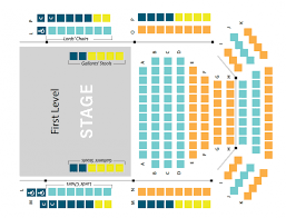 Blackfriars Playhouse Seating Chart Subscribe American Shakespeare Center