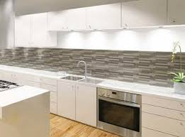 kitchen tiled splashback designs