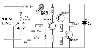 dacor double oven wiring diagram for dacor discover your wiring dacor wall oven wiring diagram dacor image about wiring