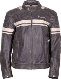 modeka august 70 leather jackets 100 genuine chaqueta modeka striker modeka leather jacket cruiser best