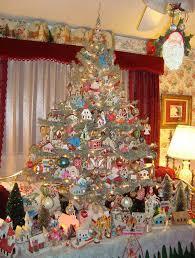victorian-christmas-decorating-ideas-9