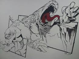 Graffiti Animation Graffiti Christian Palmieri