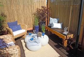 zen patio design asian patio