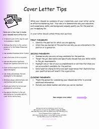 Medical Billing And Coding Resume Sample Medical Billing and Coding Resume Sample Brettkahr 37