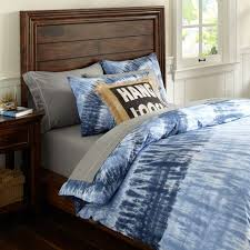 duvet covers 33 cool inspiration tie dye duvet cover photo and image reagan21 org telegraph sham