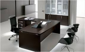 where to buy office desk. Executive Office Desk White Where To Buy Chairs Pedestal R