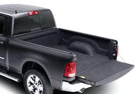 diy truck bed liner vs pro spray diy truck bed liner colors